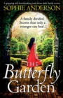 Image for The Butterfly Garden : A gripping and heartbreaking read about dark family secrets