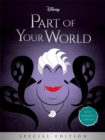 Image for Disney Princess The Little Mermaid: Part of Your World