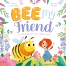 Image for Bee my friend