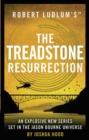 Image for Robert Ludlum's(TM) The Treadstone Resurrection