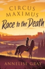 Image for Race to the death