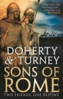 Image for Sons of Rome : 1