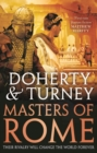 Image for Masters of Rome : 2