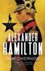Image for Alexander Hamilton