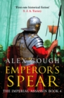 Image for Emperor's spear