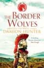Image for The border wolves