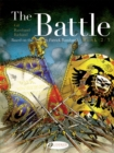 Image for The battle book2/3