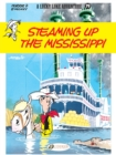 Image for Steaming up the Mississippi