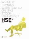 Image for HSE - Human Stock ExchangeVol. 2