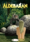 Image for Return to AldebaranVolume 3
