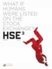 Image for HSE - Human Stock ExchangeVolume 3