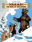 Image for The devil of the woods