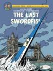 Image for Blake & Mortimer Vol. 28 : The Last Swordfish