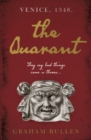 Image for The quarant