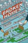 Image for Broken homes  : Britain's housing crisis
