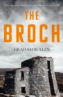 Image for The broch