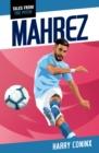 Image for Mahrez