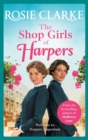 Image for The Shop Girls of Harpers