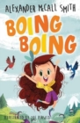 Image for Boing boing