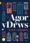 Image for Cyfres Amdani: Agor y Drws