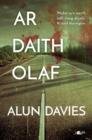 Image for Ar daith olaf