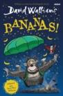 Image for Cod bananas