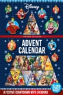 Image for Disney: Storybook Collection Advent Calendar 2021
