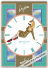 Image for The Official Kylie Minogue A3 Calendar 2022