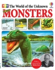 Image for All about monsters