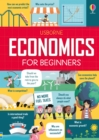 Image for Economics for Beginners