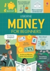 Image for Money for Beginners