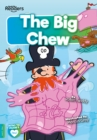 Image for The Big Chew