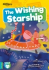 Image for The Wishing Starship