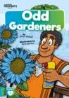 Image for Odd Gardeners
