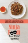 Image for Ninja Foodi Smart Xl Grill : A Modern Guide To Master The Art Of Indoor Grilling And Air Frying With These New And Yummy Recipes Beginners Can Try At Home