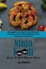 Image for Ninja Foodi Smart Xl Grill Ultimate Guide : A Straightforward Guide To Learn The Basics Of Ninja Foodi Smart Xl Grill With Delicious And Easy Recipes To Try At Home