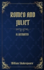 Image for Romeo and Juliet : (Illustrated)