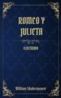Image for Romeo y Julieta : (Ilustrado)