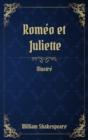 Image for Rome´o et Juliette : (Illustre)