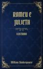 Image for Romeu e Julieta : (Ilustrado)
