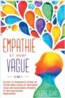 Image for Empathie Et Nerf Vague [2 En 1] : Elevez la puissance divine de votre nerf vague et protegez-vous des mauvaises pensees et des mauvaises personnes [Empath and Vagus Nerve, French Edition]