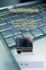 Image for JavaScript Programming for Beginners : In This Book It Will Teach You about the Language JavaScript Programming Step-By-Step