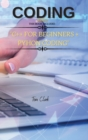 Image for CODING Series 2 : THIS BOOK INCLUDES: C++ for Beginners + Python Coding