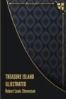 Image for Treasure Island Illustrated