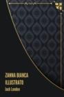 Image for Zanna Bianca Illustrato