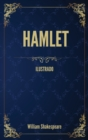 Image for Hamlet : (Ilustrado)