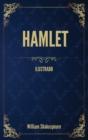 Image for Hamlet (Ilustrado) : Portuguese Edition