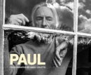Image for Paul : Photographs by Andy Crofts
