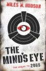 Image for The Mind's Eye