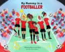 Image for My Mummy is a Footballer